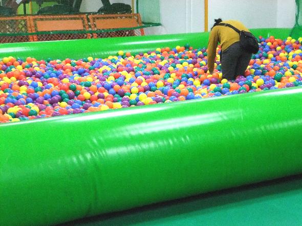ball_pool2