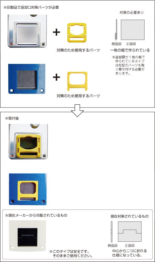 pic_henkyaku